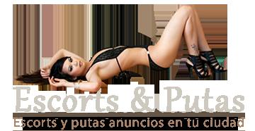 skype de prostitutas prostitutas en playa de aro